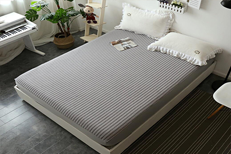 img-application-home_bedding-g02_1.jpg
